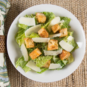 caesar salad/joyineveryseason.com