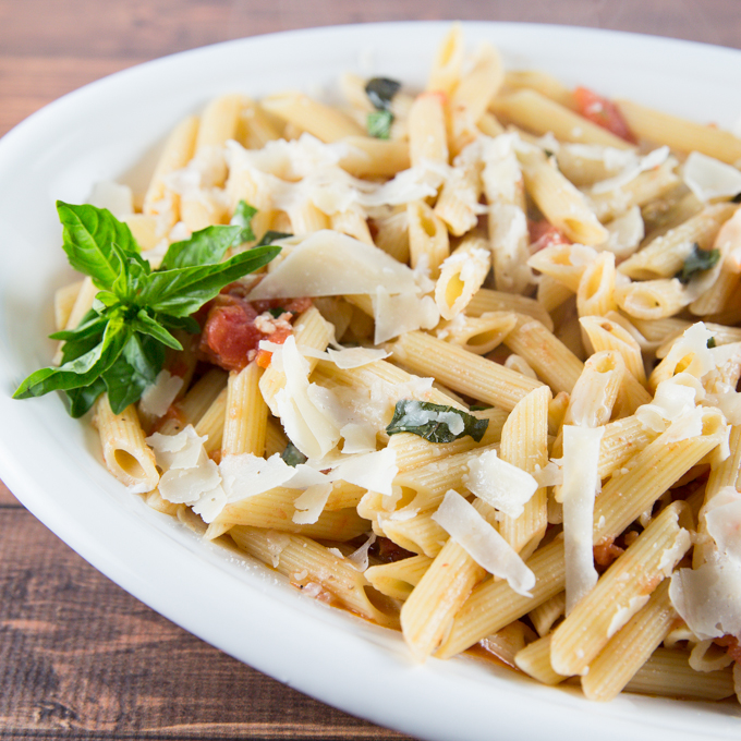 pasta pantry pasta for two recipe pasta blt pasta nettle pasta pantry ...