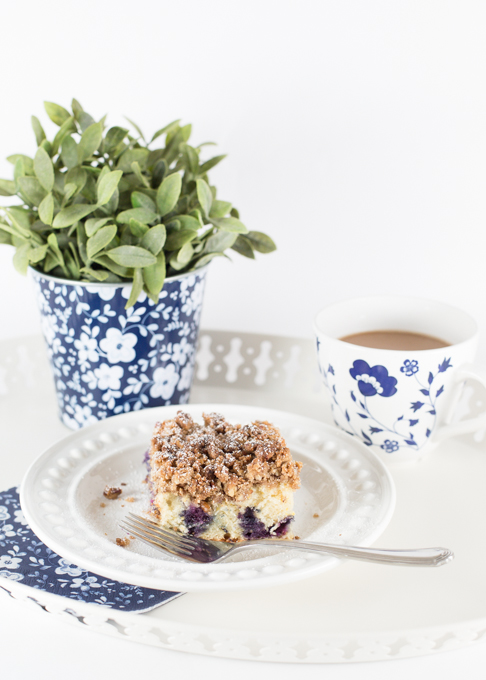 Blueberry Coffee Cake-2