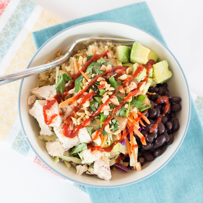 Quinoa Bowls-2