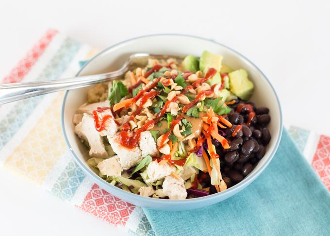 Quinoa Bowls-3