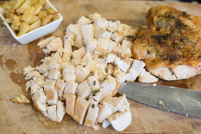 Roast Chicken-2