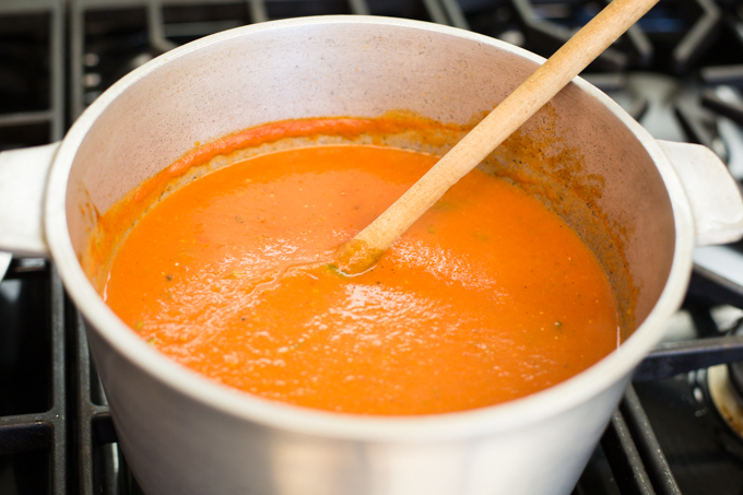 tomato soup-2