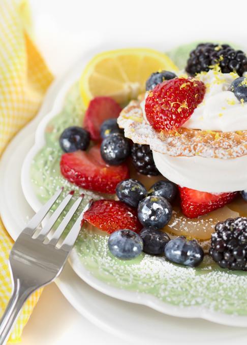 pizzelle lemon berry shortcake-3