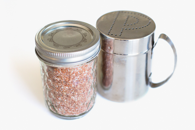 BBQ Spice-7
