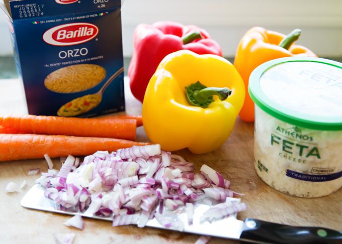 Orzo Salad-1