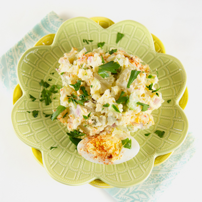 Potato Salad-2