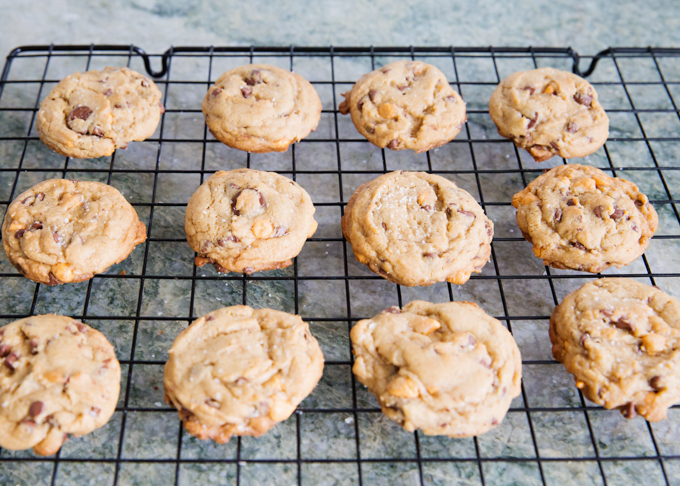 Triple Chip Brown Butter Cookies-3