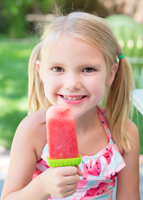 Watermelon Popsicles-5