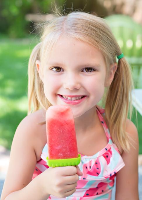 Watermelon Popsicles-5