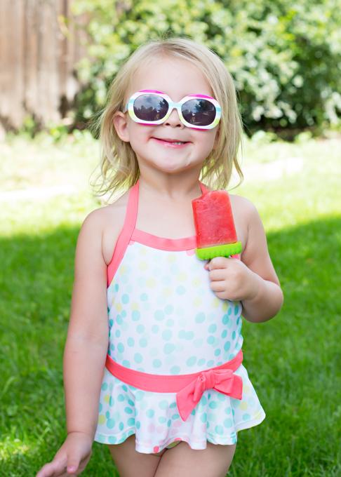 Watermelon Popsicles-6