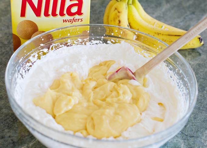 Banana Pudding-2