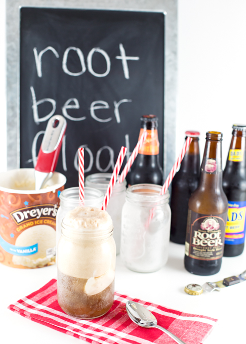 Root Beer Floats-1