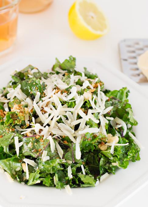Tuscan Kale Salad-1