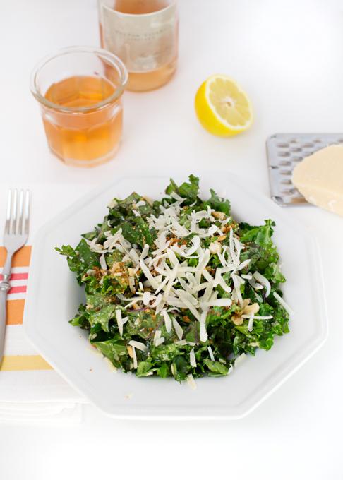 Tuscan Kale Salad-2