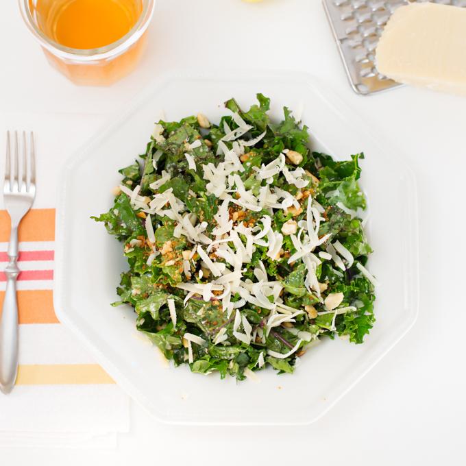 Tuscan Kale Salad-4