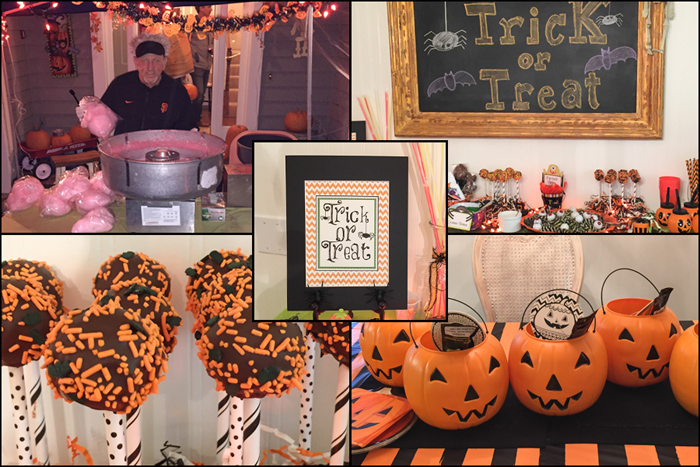 Trick-or-Trick2014