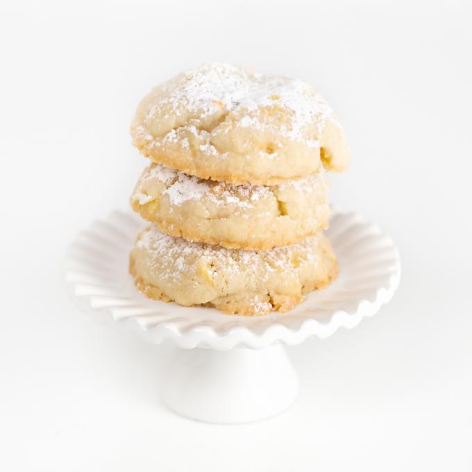 Potato Chip Cookies-3