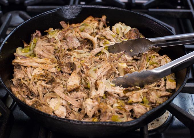 Healthy Pork Carnitas-3