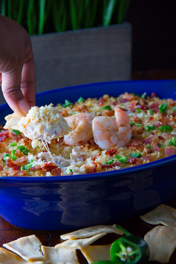 Shrimp-Jalapeno-Popper-Dip-3