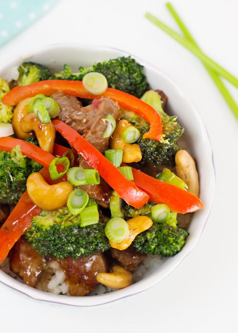 Beef & Broccoli-2