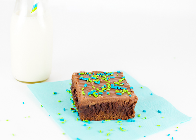 LunchLady Brownies-3